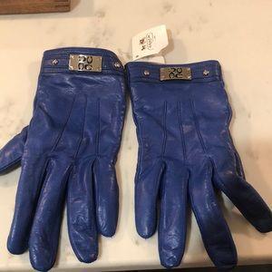 Coach Women's Gloves